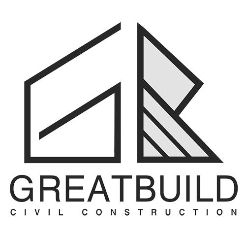 GreatBuild.com